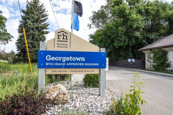 Georgetown11